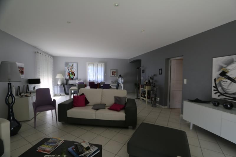 Vente maison / villa Vendome 405 600€ - Photo 4
