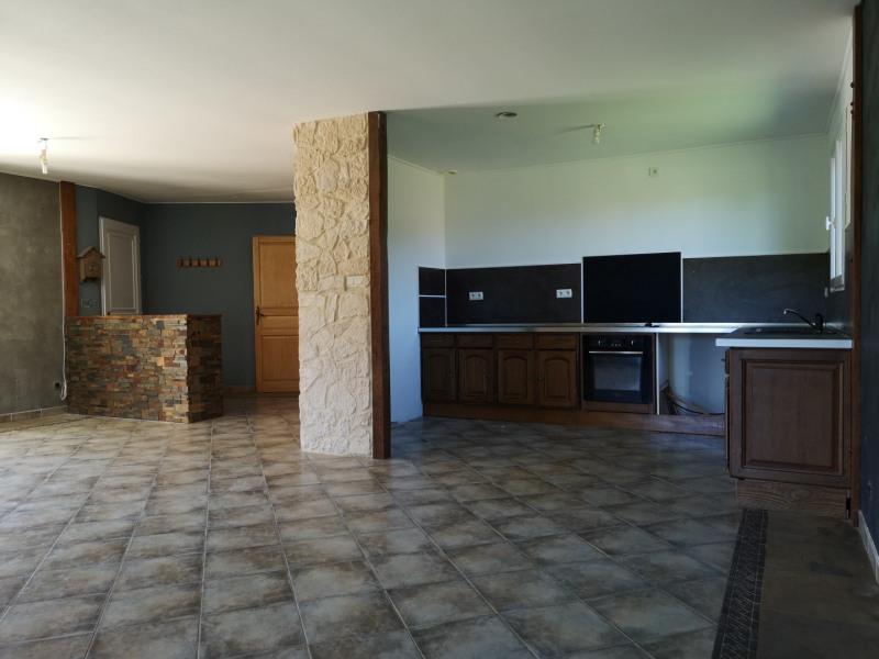 Vente maison / villa Barjac 230000€ - Photo 29