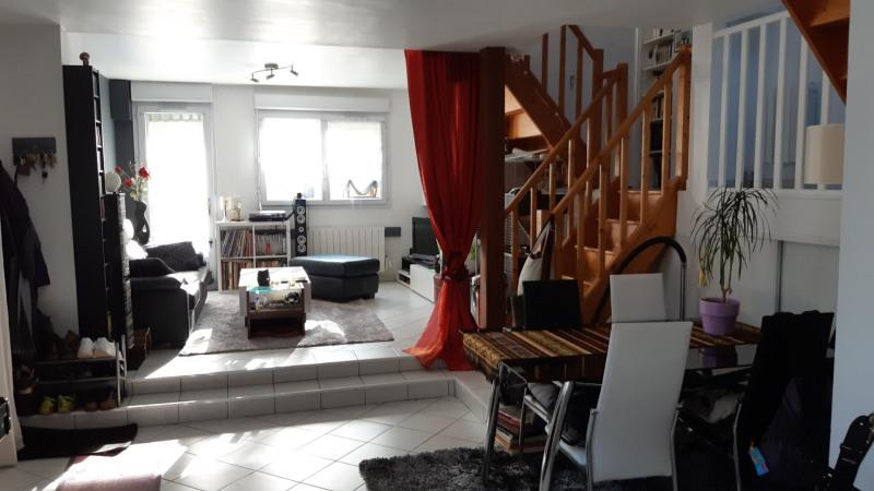 Vente maison / villa Chaumontel 304000€ - Photo 3