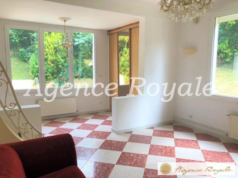 Sale house / villa Marly le roi 895 000€ - Picture 7