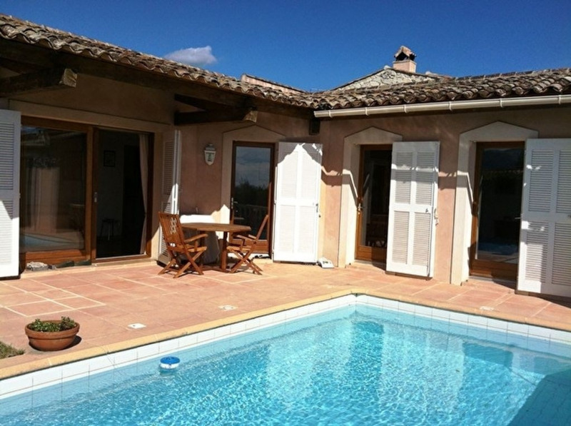 Vendita casa La gaude 535000€ - Fotografia 2