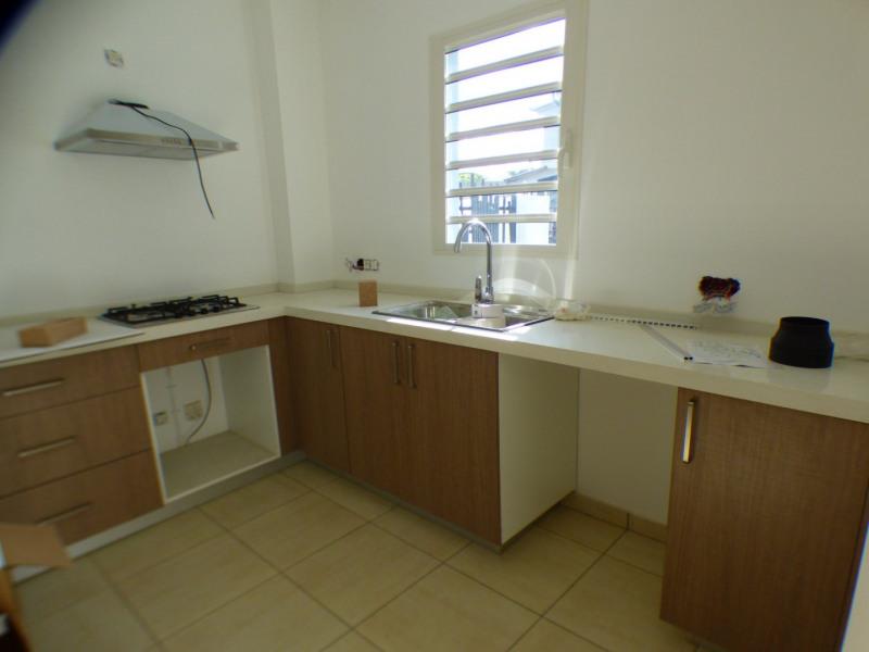 Location maison / villa La riviere st louis 845€ +CH - Photo 3