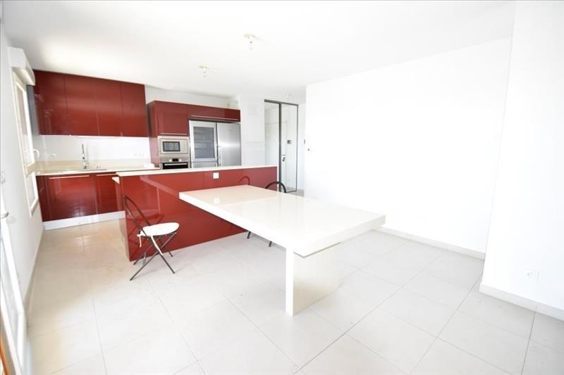 Vente appartement Montpellier 410000€ - Photo 4