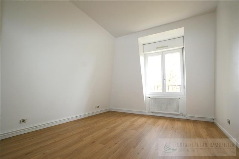 Vente appartement Fontainebleau 299 000€ - Photo 6