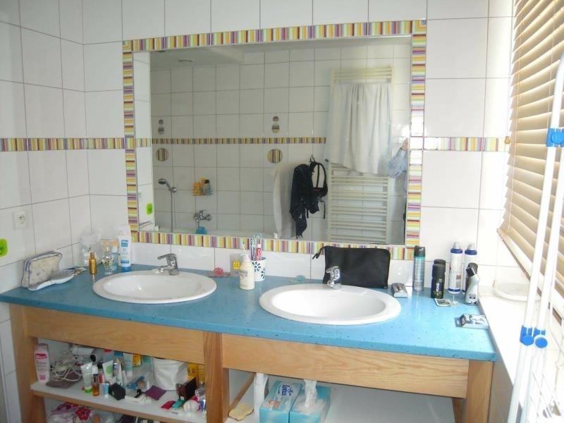 Rental apartment Brest 720€ CC - Picture 7