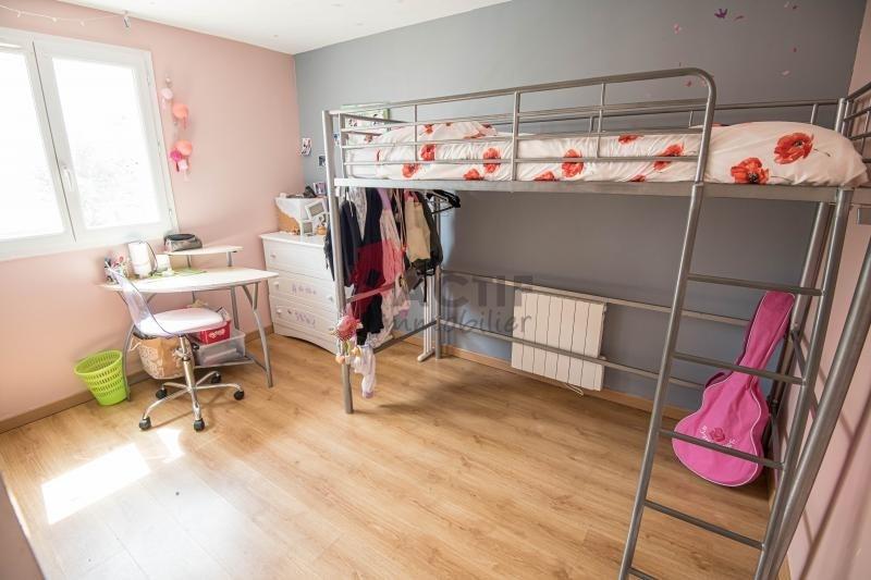 Sale house / villa Corbeil essonnes 335000€ - Picture 10