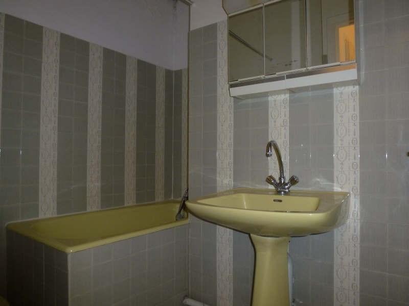 Location appartement Toulouse 455€ CC - Photo 10