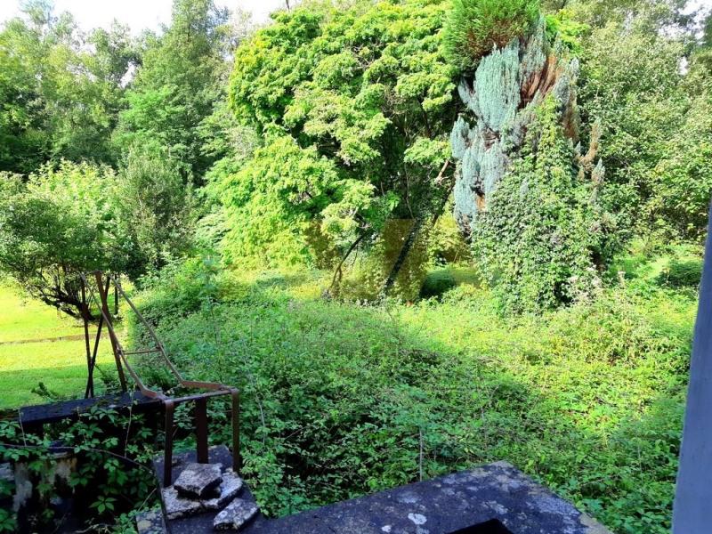 Vendita casa Mauléon-licharre 58000€ - Fotografia 2