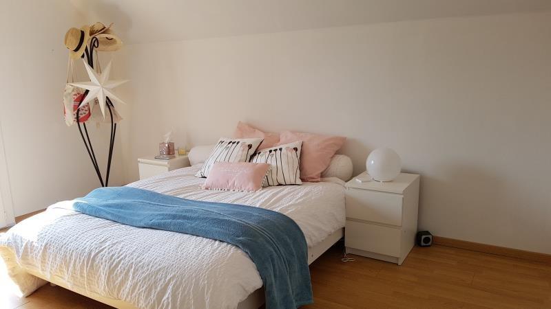 Vente maison / villa Sauvagnon 239500€ - Photo 3