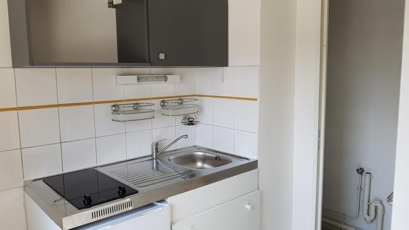 Sale apartment Pau 79500€ - Picture 2