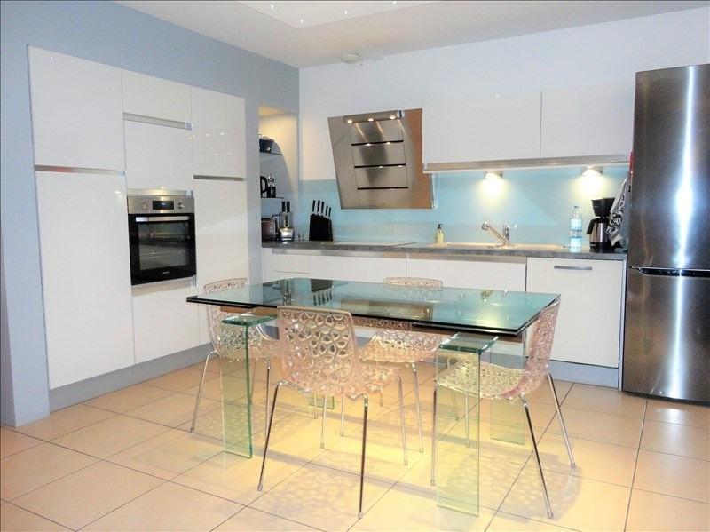 Sale house / villa Cabestany 282000€ - Picture 3