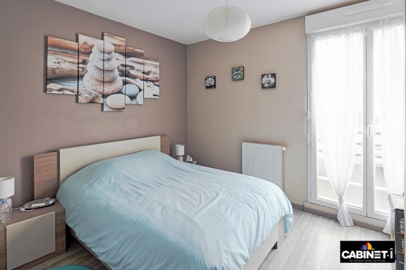 Vente maison / villa Vigneux de bretagne 219900€ - Photo 9