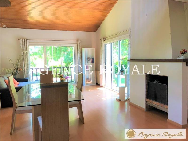 Vente maison / villa L etang la ville 798000€ - Photo 3
