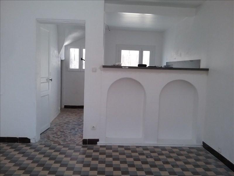 Rental house / villa Mudaison 850€ CC - Picture 2