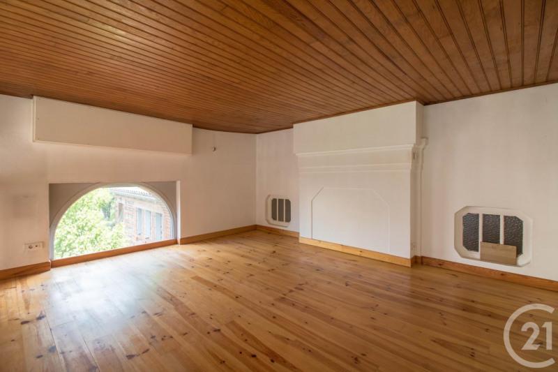 Rental apartment Plaisance du touch 660€ CC - Picture 6