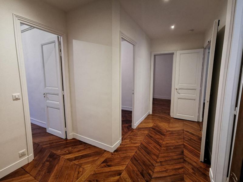 Location appartement Paris 8ème 3377€ CC - Photo 4
