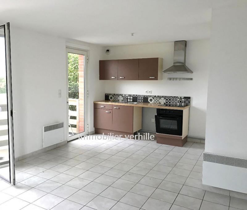 Vente appartement Radinghem en weppes 179000€ - Photo 2