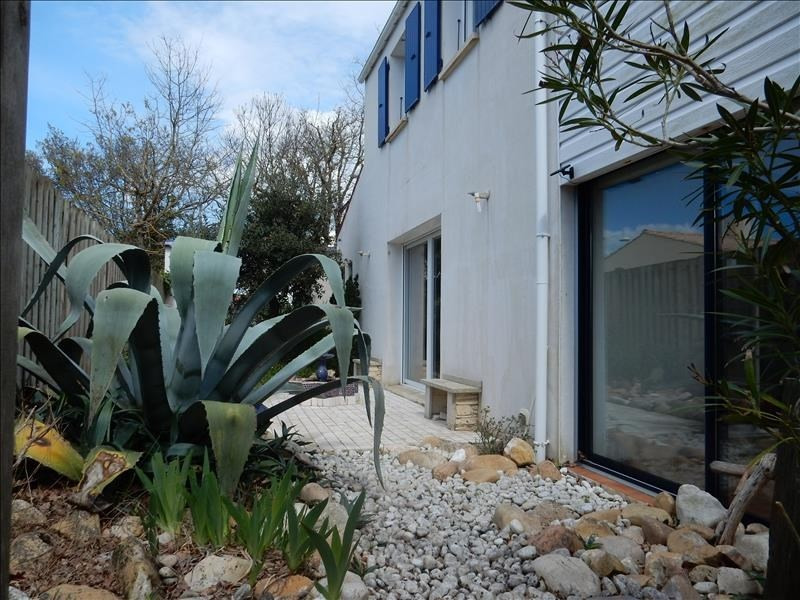 Vente de prestige maison / villa St pierre d'oleron 603600€ - Photo 15
