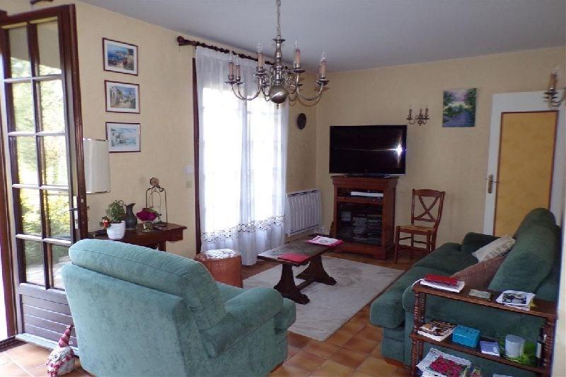 Revenda casa Ste genevieve des bois 499000€ - Fotografia 3