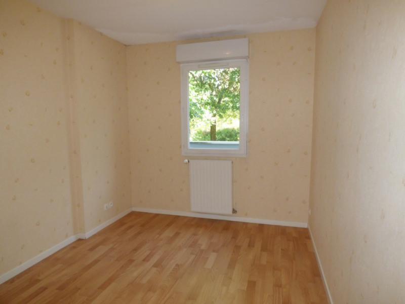 Venta  apartamento Gresy sur aix 193000€ - Fotografía 6