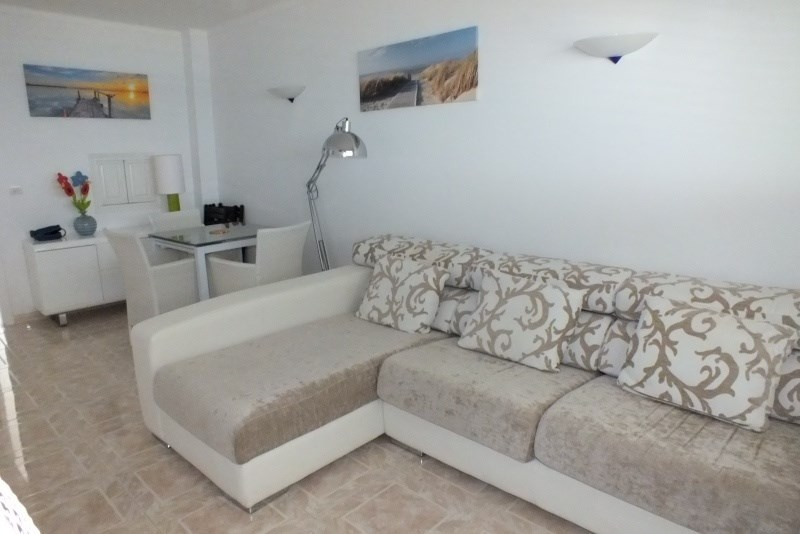 Location vacances appartement Roses santa-margarita 520€ - Photo 7