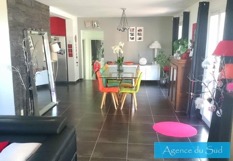 Vente de prestige maison / villa Mimet 650000€ - Photo 4