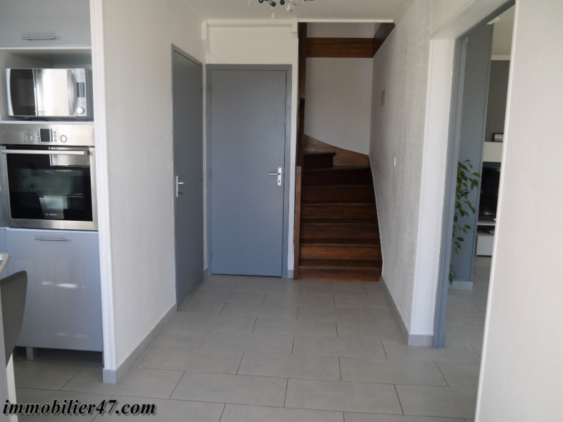 Verkoop  huis Laugnac 125000€ - Foto 9