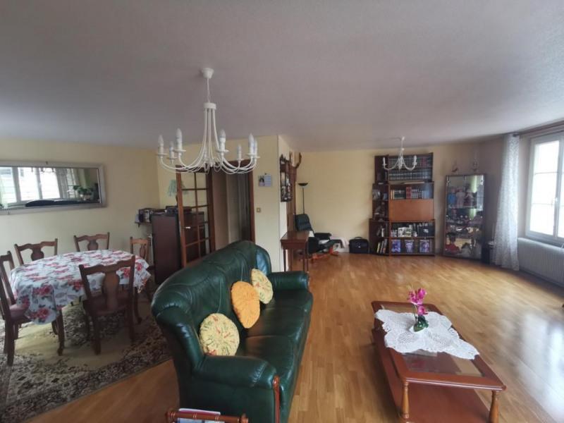Vente appartement Limoges 129000€ - Photo 2