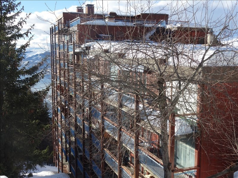 Vente appartement Les arcs 200 000€ - Photo 13