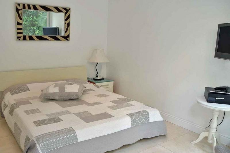 Vente de prestige maison / villa Cap d'antibes - Photo 8