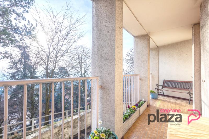Vente appartement La mulatiere 164000€ - Photo 4