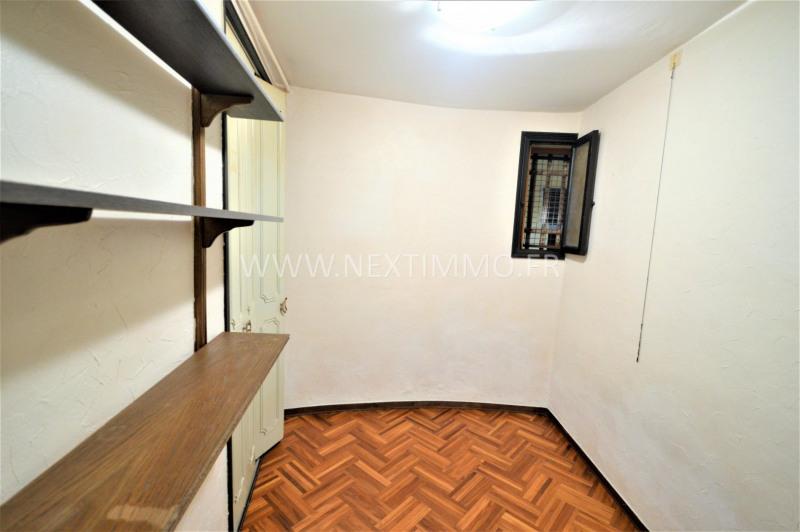 Vendita appartamento Menton 199000€ - Fotografia 10