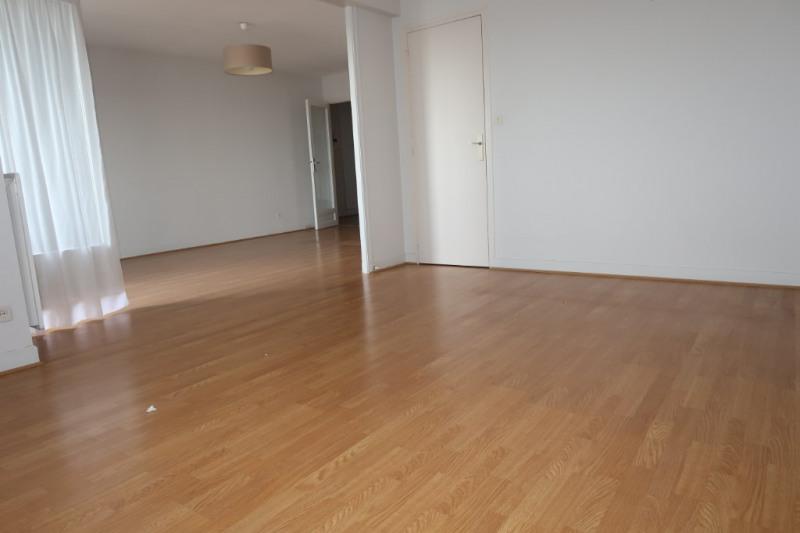 Location appartement Limoges 935€ CC - Photo 2
