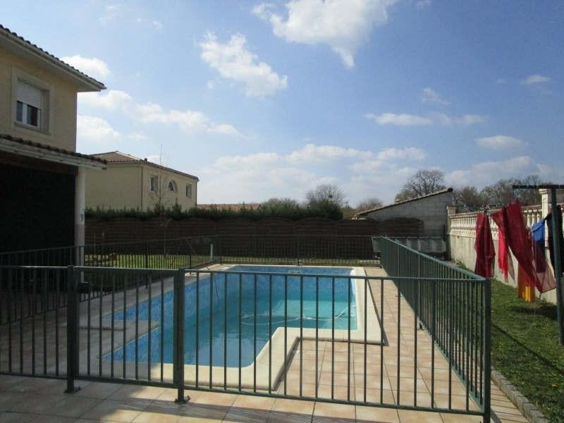 Sale house / villa Lormont 420000€ - Picture 4