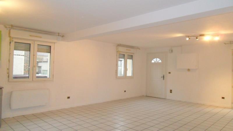 Location appartement Sainte savine 700€ CC - Photo 3