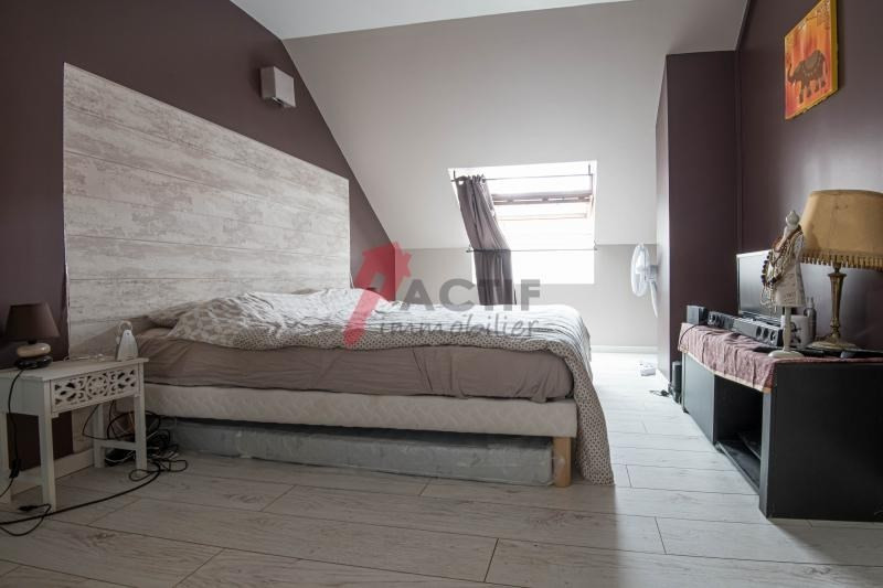 Vente appartement Courcouronnes 195 000€ - Photo 6