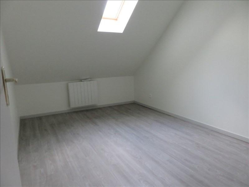 Rental apartment Coudekerque branche 725€ CC - Picture 5