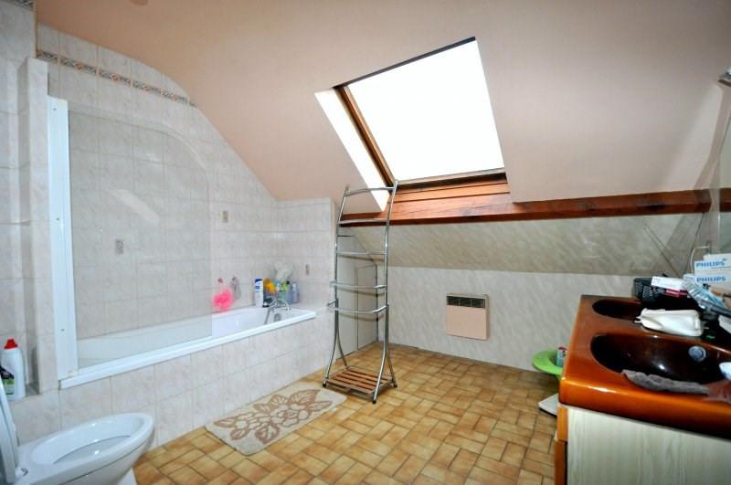 Vente maison / villa Limours 369000€ - Photo 16
