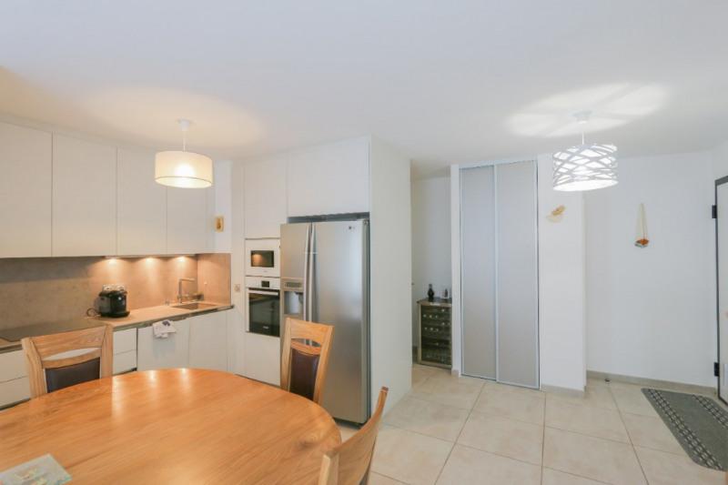 Appartement T2 proche lac - préstations haut de gamme