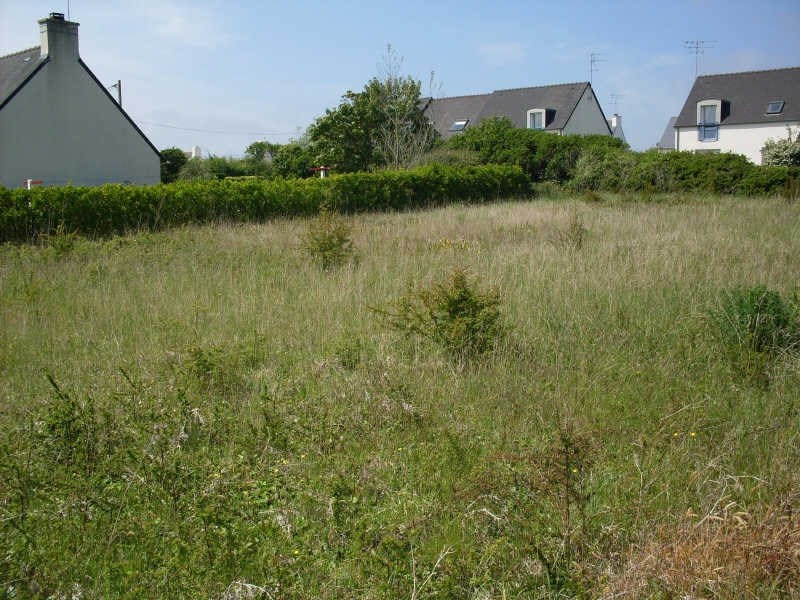 Vente terrain Plogoff 59 920€ - Photo 4