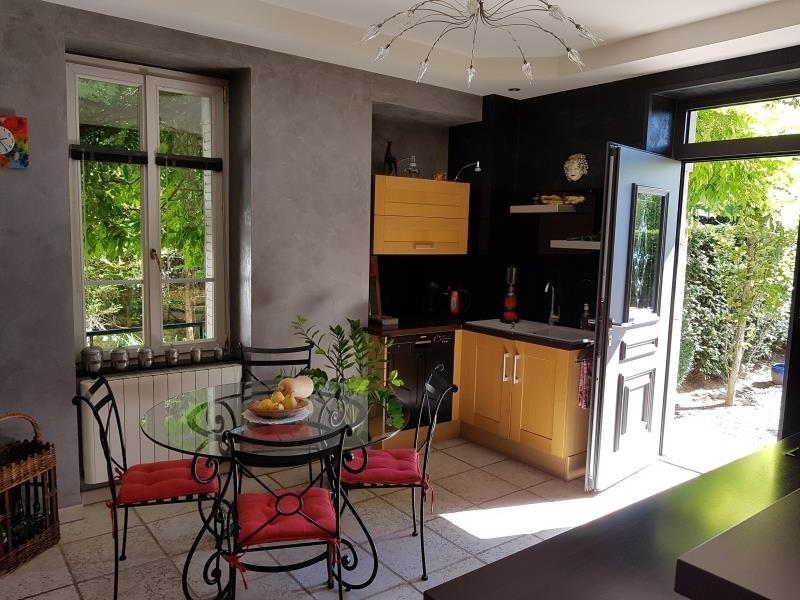 Vente appartement Serrieres en chautagne 205000€ - Photo 2