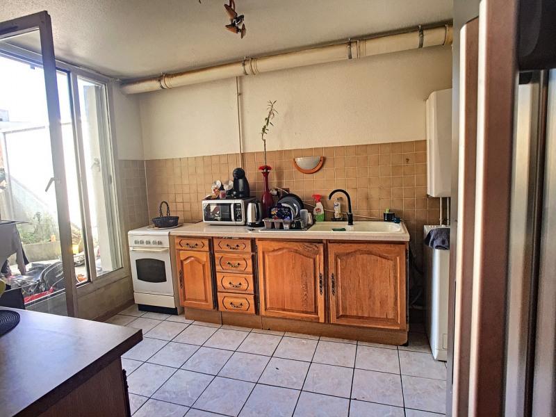 Verkauf wohnung Saint-martin-d'hères 77000€ - Fotografie 8