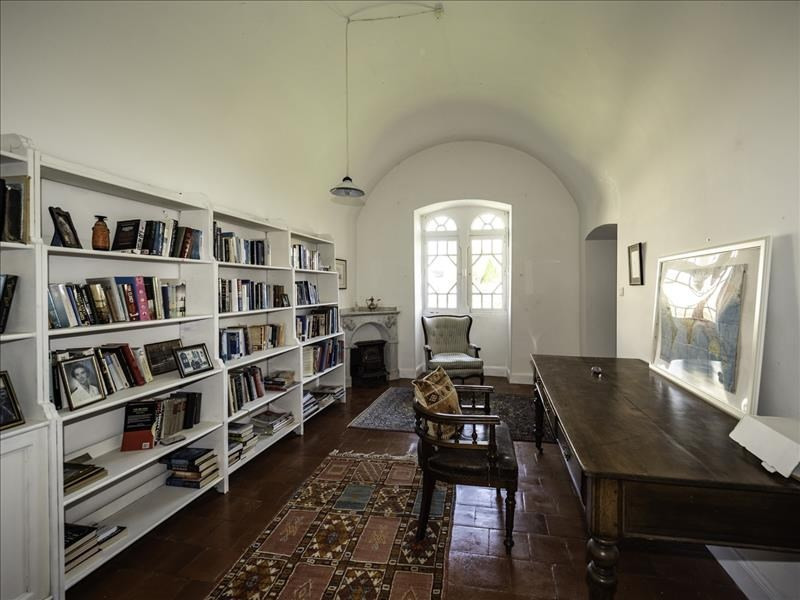 Immobile residenziali di prestigio casa Albi 665000€ - Fotografia 7