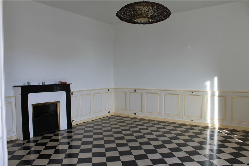 Sale house / villa Langon 280 600€ - Picture 3