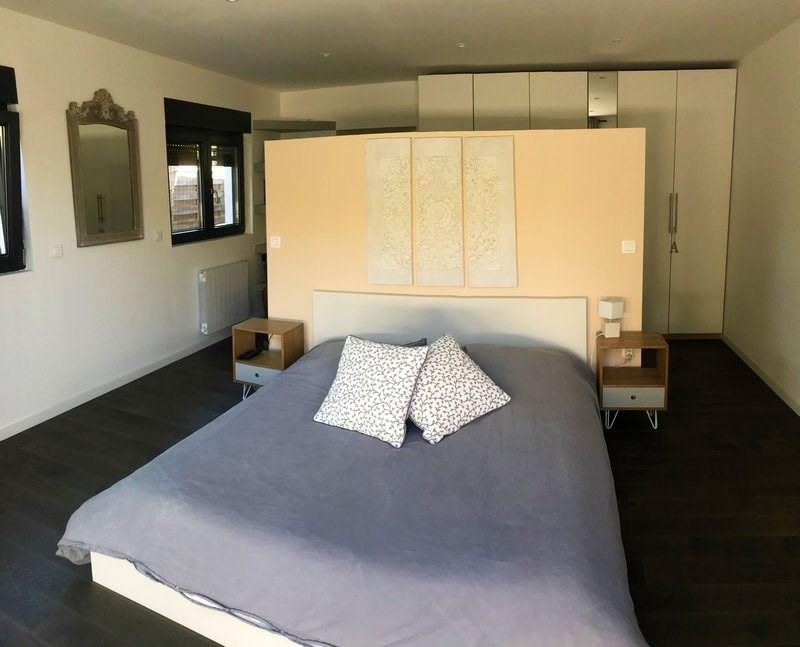 Deluxe sale house / villa Tassin la demi lune 559000€ - Picture 3