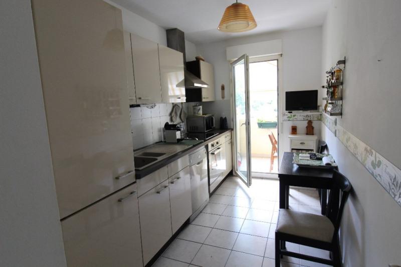 Venta  apartamento Hyeres 243800€ - Fotografía 2