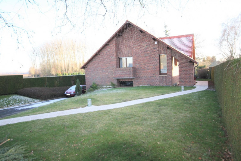 Sale house / villa Fechain 330 000€ - Picture 6