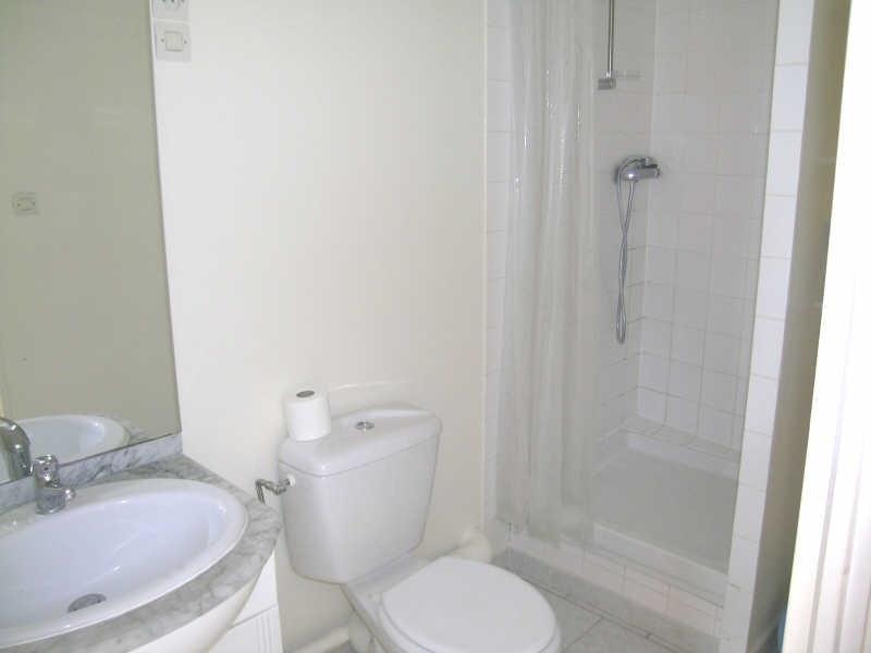 Location appartement Arras 450€ CC - Photo 4