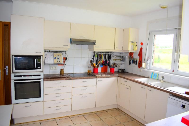 Vente maison / villa Lillers 260000€ - Photo 5