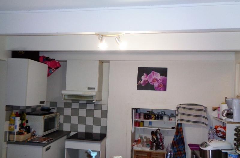 Vente maison / villa Le folgoet 86670€ - Photo 10